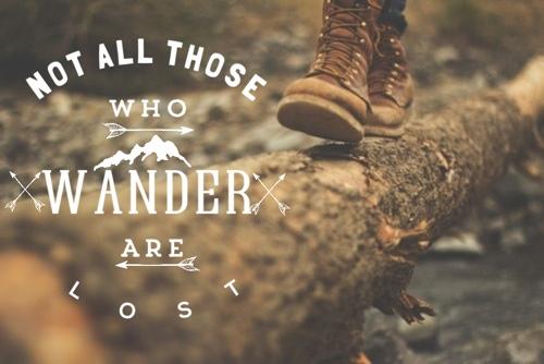 wander.jpg