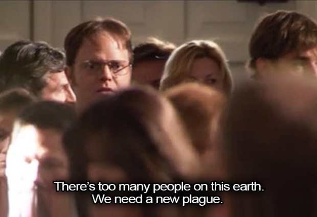the-office-dwight-quote-7