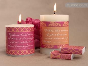 CandleWraps3
