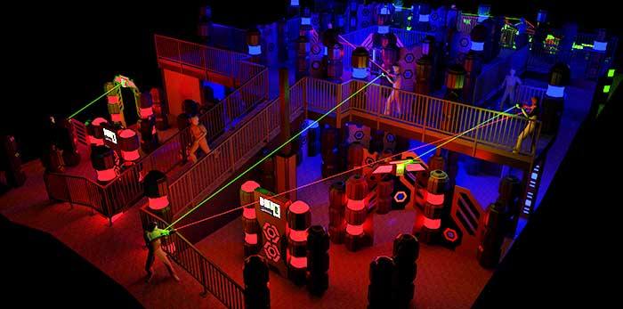 laser-tag-arena-WB