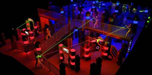 laser-tag-arena-WB