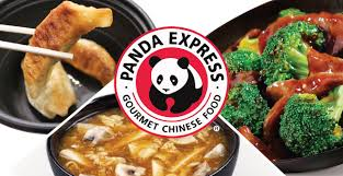 panda.jpeg