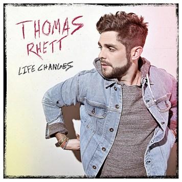 Thomas-Rhett-Life-Changes-cover-art.jpg