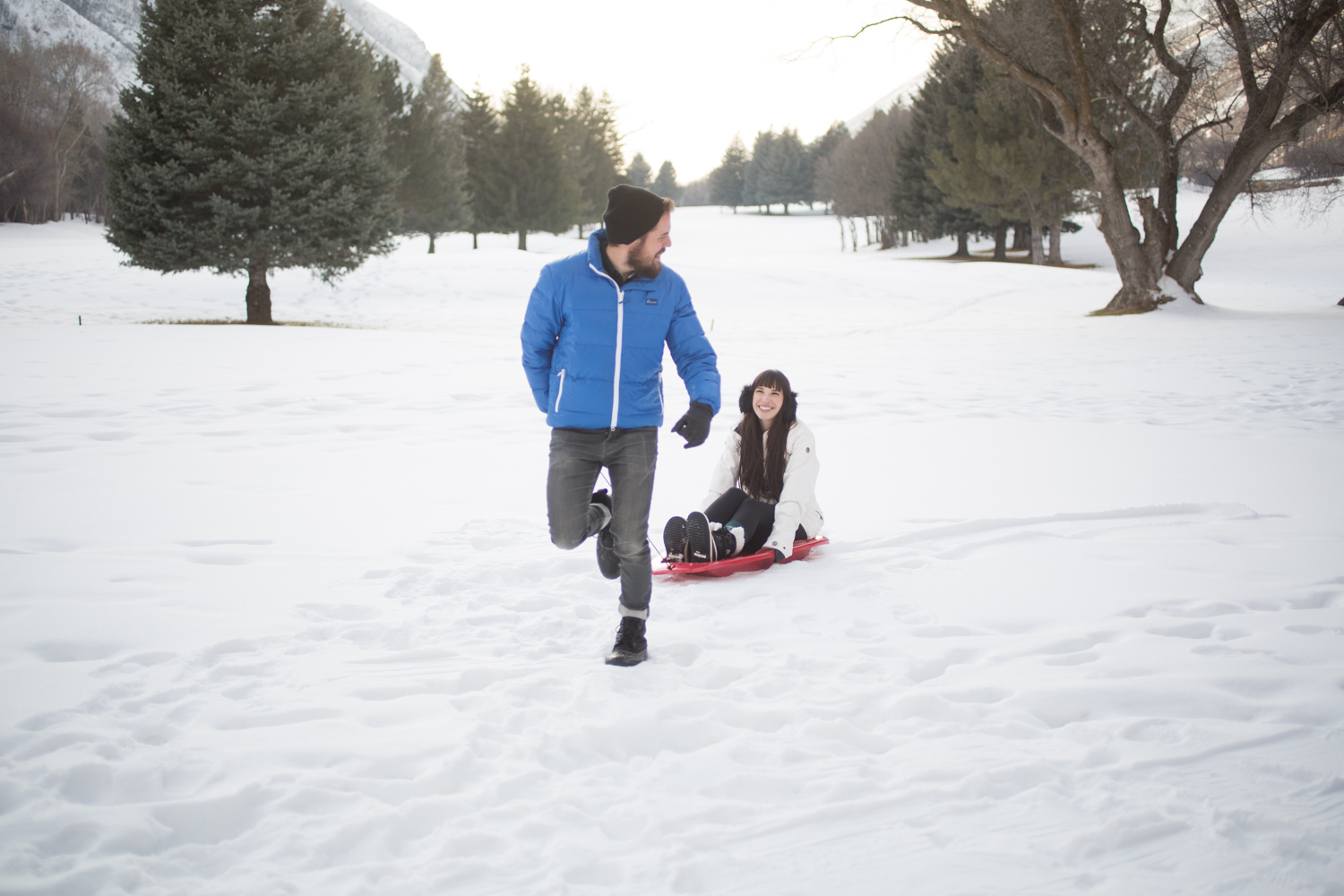winter_date_ideas_sledding_and_smores_with_sterno-2.jpg